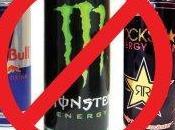 Energy drink: aumento casi emergenza