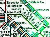 Gente Berlino: Domande Direttore Mitte