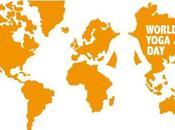 World yoga diritti umani