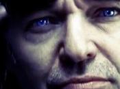 """""""L'uomo semplice"""" nuovo singolo Vasco Rossi"""