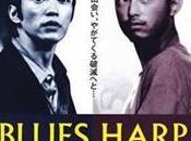 Blues Harp Takashi Miike