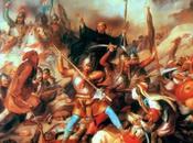 martiri galatei 1480