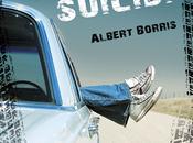 club suicidi Albert Borris
