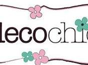 Decochic Time: First time Macef...