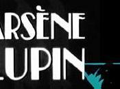 Riecco Arsenio Lupin!