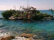 Vivere un'isola plastica: sviluppo sostenibile pura follia?