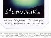 Nuovo catalogo StenopeiKa!!!