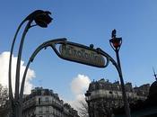 giorno Parigi
