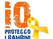 "Campagna Proteggo Bambini"" Terre Hommes"