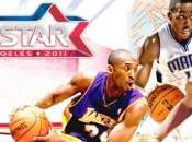 All-Star Game 2011: votate votate!