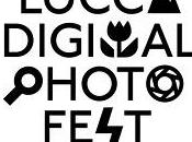 Lucca digital photo fest 2010