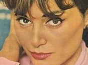 (1963) SORRISI CANZONI (marzo)