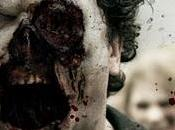 Zone 261: Svezia Zombie sono solo belli, anche intelligenti!!