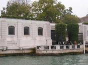 Museo Guggenhem