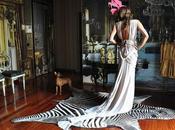 Anna dello Russo Corriere della Sera: appartamenti: vestiti»