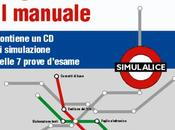 Esame ECDL: Download Syllabus SimulAlice