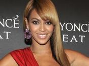 Beyoncé: «Voglio cambiare sound creare genere musicale»