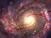 Nasa: scoperto buco nero soli anni