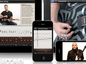 Zakk Wylde Lezioni private chitarra IPhone, IPod Touch IPad (Lick app) ...(video)