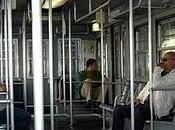 Elenco comportamenti fastidiosi mezzi pubblici