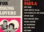 Paul paula young lovers (1963)
