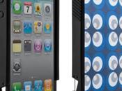 Nuova Custodia Personalizzabile iPhone