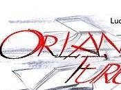 """Sabato novembre """"Orlando furioso"""" Ludovico Ariosto"""