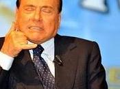 """Silvio: """"Meucci santo subito"""". Senza telefono sarebbe rovinato"""