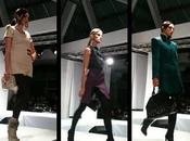 Lecce Fashion Week Daniele Maria Ramundo