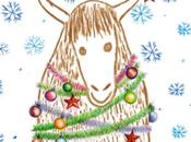 Anche questo Natale scegli Lista Desideri Save Children