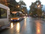 Palermo, mattino