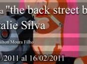 Milano Affairs presents: Natalie Silva 'The Back Street Boys'
