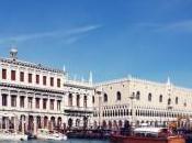 Venezia, Itinerari segreti Palazzo Ducale