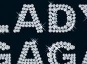 Mondadori presenta: Lady GaGa