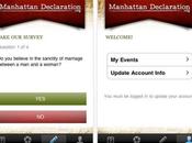 Apple l'applicazione anti-gay