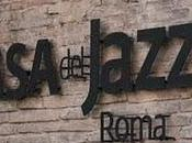 "Alla Casa Jazz ""Swing Time"""