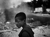 Haiti colera uccide