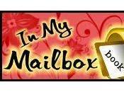 mailbox (18)