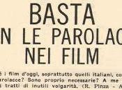 (1963) rubrica ITALIA DOMANDA