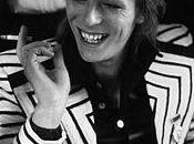 Grandi Rock: David Bowie