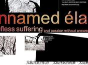 """""""Stimoli innominati, sofferenze senza cure passioni risposte"""" """"Unnamed élan, reliefless suffering passion without answer"""""""