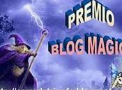 Blog Magico…anche me!!!