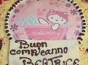 """Mimosa """"Kitty"""" Beatrice"""