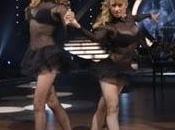 Ballando Stelle, Coppia Lesbica nella Versione Israeliana