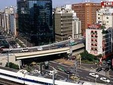 Vivibilità: trionfo modello Tokyo tutta linea