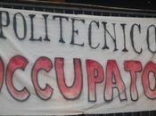 Serata culturale Poli Occupato!Dalle 17.30 Politecn...