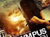 Olympus Fallen (2013)