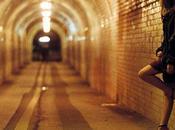 Droga prostituzione, ultimi ostacoli all'eliminazione contante