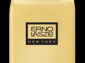 time: sistema pulizia Erno Lazlo