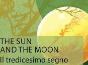 """Recensione: """"The moon. tredicesimo segno"""" Genny Biagioni"""